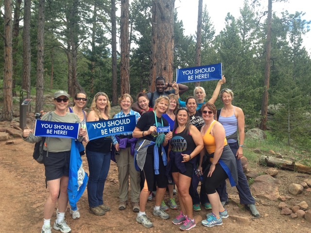 Denver Group Tours Designed to Experience the Best of Denver